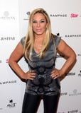 Adrienne Maloof Photo - 09 October 2014 - Los Angeles California - Adrienne Maloof Star Magazines Scene Stealers event held at Lure Nightclub Photo Credit Tonya WiseAdMedia