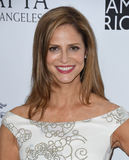 Andrea Savage Photo - 15 September 2018 - Beverly Hills California - Andrea Savage BAFTA Los Angeles and BBC America TV Tea Party held at the Beverly Hilton Hotel Photo Credit Birdie ThompsonAdMedia