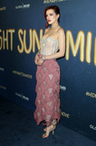 Bella Thorne Photo - 15 March 2018 - Los Angeles California - Bella Thorne Midnight Sun Premiere held at the ArcLight Hollywood Theatre Photo Credit AdMedia