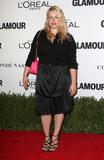 Amanda De Cadenet Photo - 14 November 2016 - Los Angeles California - Amanda de Cadenet Glamour Women Of The Year 2016 held at NeueHouse Hollywood Photo Credit AdMedia