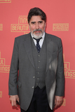 Alfred Molina Photo - 14 April 2019 - Pasadena California - Alfred Molina Pasadena Playhouse Presents The Public Theater Production Of Tiny Beautiful Things - Opening Night Performance held at Pasadena Playhouse Photo Credit Faye SadouAdMedia