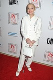 Ann Jeffreys Photo - 29 March 2015 - Beverly Hills California - Anne Jeffreys 28th Annual Gypsy Awards Luncheon held at The Beverly Hilton Hotel Photo Credit Byron PurvisAdMedia