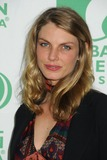 Angela Lindvall Photo - 20 February 2013 - Hollywood California - Angela Lindvall 10th Annual Global Green USA Pre-Oscar Party held at Avalon Photo Credit Byron PurvisAdMedia