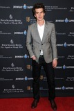 Andrew Garfield Photo - 15 January 2011 - Beverly Hills California - Andrew Garfield 17th Annual BAFTA Los Angeles Awards Season Tea Party held at the Four Seasons Hotel Photo Byron PurvisAdMedia