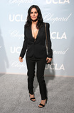 Courteney Cox Photo - 21 February 2019 - Los Angeles California - Courteney Cox 2019 Hollywood For Science Gala held at a private residence Photo Credit Faye SadouAdMedia