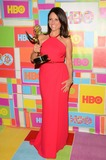 Julia Louis-Dryfus Photo - 25 August 2014 - West Hollywood California - Julia Louis-Dryfus Arrivals for HBOs Annual Primetime Emmy Awards Post Award Reception held at the Pacific Design Center in West Hollywood Ca Photo Credit Birdie ThompsonAdMedia