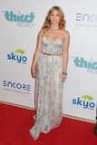 Allie Gonino Photo - 24 June 2014 - Beverly Hills California - Allie Gonino 5th Annual Thirst Project Gala held at the Beverly Hilton Hotel Photo Credit Byron PurvisAdMedia