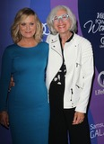 Jane Aronson Photo - 04 October 2013 - Beverly Hills California - Amy Poehler and Jane Aronson Varietys 5th Annual Power Of Women Event held at the Beverly Wilshire Four Seasons Hotel Photo Credit Kevan BrooksAdMedia