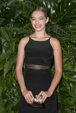 Sadie Calvano Photo - 06 October 2015 - Hollywood California - Sadie Calvano 7th Annual Club Tacori Riviera at the Tropicana Bar at The Hollywood Roosevelt Hotel Photo Credit F SadouAdMedia