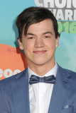 Taylor Caniff Photo - 12 March 2016 - Inglewood California - Taylor Caniff 2016 Nickelodeon Kids Choice Awards held at The Forum Photo Credit Byron PurvisAdMedia