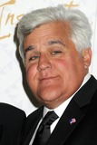 Alfred Mann Photo - 13 October 2013 - Beverly Hills California - Jay Leno 10th Annual Alfred Mann Foundation Gala held at 9100 Wilshire Blvd Photo Credit Byron PurvisAdMedia