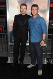 Todd Lasance Photo - 16 April 2015 - Hollywood California - Todd Lasance Luke Hemsworth Water Diviner Los Angeles Premiere held at the TCL Chinese Theatre Photo Credit Byron PurvisAdMedia