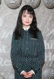 Alison Thornton Photo - 7 December 2019 - West Hollywood California - Alison Thornton Brooks Brothers Annual Holiday Celebration To Benefit St Jude held at The West Hollywood EDITION Photo Credit FSAdMedia