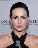 Camilla Bell Photo - April 11 2019 - Beverly Hills California - Camilla Belle Los Angeles Ballet Gala 2019 held at The Beverly Hilton Hotel Photo Credit Billy BennightAdMedia