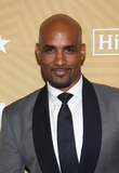 Boris Kodjoe Photo - 23 February 2020 - Beverly Hills California - Boris Kodjoe American Black Film Festival Honors Awards Ceremony held at The Beverly Hilton Hotel Photo Credit FSAdMedia
