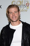 Maria Shriver Photo - 21 February 2015 - West Los Angeles California - Trevor Donovan Gold Meets Golden Event hosted by Nicole Kidman and Maria Shriver held at Equinox Sports Club  West LA Flagship Lounge Photo Credit Tonya WiseAdMedia