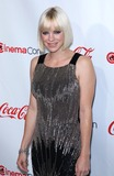 Anna Farris Photo - 26 April 2012 - Las Vegas Nevada - Anna Farris  CinemaCon 2012 Big Screen Achievement Awards at Caesars Palace Resort Hotel and Casino  Photo Credit MJTAdMedia