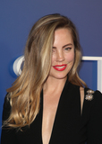 Melissa George Photo - 12 September 2018-  Los Angeles California - Melissa George the premiere of Hulus original drama series The First held at The California Science Center Photo Credit Faye SadouAdMedia