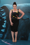 Ashely Warner Photo - 06 August 2018 - Hollywood California - Lauren Ash Warner Bros Pictures And Gravity Pictures Premiere Of The Meg held at TCL Chinese Theatre IMAX Photo Credit Faye SadouAdMedia
