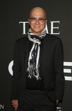 Jimmy Iovine Photo - 15 January 2020 - Los Angeles California - Jimmy Iovine CORE Gala A Gala Dinner to Benefit CORE and 10 Years of Life-Saving Work Across Haiti  Around the World held at the Wiltern Theatre Photo Credit FSAdMedia