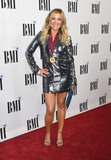 Sarah Buxton Photo - 07 November 2017 - Nashville Tennessee - Sarah Buxton 2017 BMI Country Awards held at BMI Music Row Headquarters Photo Credit Laura FarrAdMedia