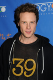 Ashton Holmes Photo - 3 December 2010 - Hollywood California - Ashton Holmes FRILOGYcom Kick-Off Extravaganza benefiting The Trevor Project Photo Byron PurvisAdMedia