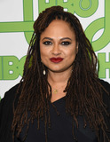 Ava DuVernay Photo - 06 January 2019 - Beverly Hills  California - Ava DuVernay  2019 HBO Golden Globe Awards After Party held at Circa 55 Restaurant in the Beverly Hilton Hotel Photo Credit Birdie ThompsonAdMedia