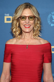 Christine Lahti Photo - 25 January 2020 - Los Angeles California - Christine Lahti 72nd Annual Directors Guild Of America Awards (DGA Awards 2020) held at the The Ritz Carlton Photo Credit F SadouAdMedia