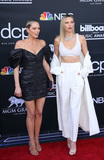Erin Foster Photo - 01 May 2019 - Las Vegas NV - Erin Foster Sara Foster  2019 Billboard Music Awards at MGM Grand Garden Arena Arrivals Photo Credit mjtAdMedia