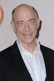 J K Simmons Photo - 04 March 2017 - Hollywood California - JK Simmons Shanes Inspiration 16th Annual Gala A Night in Havana held at The Taglyan Complex in Hollywood Photo Credit Birdie ThompsonAdMedia