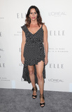 Amy Landecker Photo - 16 October 2017 - Beverly Hills California - Amy Landecker ELLE 24th Annual Women in Hollywood Celebration held at Four Seasons Hotel Los Angeles Photo Credit F SadouAdMedia