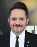 Ben Falcone Photo - 05 August 2019 - Hollywood California - Ben Falcone The Kitchen Los Angeles Premiere held at TCL Chinese Theatre Photo Credit Birdie ThompsonAdMedia