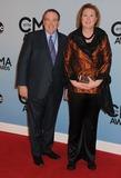 Mike Huckabee Photo - 06 November 2013 - Nashville Tennessee - Mike Huckabee 47th CMA Awards Country Musics Biggest Night held at Bridgestone Arena Photo Credit Byron PurvisAdMedia