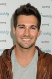 Big Time Photo - 14 December 2013 - Hollywood California - James Maslow Big Time Rush DigiFest LA 2013 held at The Hollywood Palladium Photo Credit Byron PurvisAdMedia