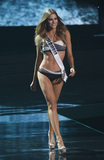 Ariadna Gutierrez Photo - 16 December 2015 - Las Vegas Nevada - Miss Colombia Ariadna Gutierrez Arevalo  2015 Miss Universe Pageant Preliminary Competition at the Axis at Planet Hollywood Photo Credit MJTAdMedia