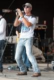 Jason Thomas Photo - 20 July 2013 - Morristown Ohio - Jason Thomas Jason Thomas performs during the 2013 Jamboree In The Hills Photo Credit Ryan PavlovAdMedia