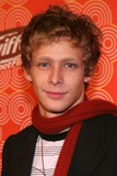 Johnny Lewis Photo - 27 September 2012 - Los Angeles California - Johnny Lewis Sons Of Anarchy Actor Found Dead after jumping or falling from a roof Lewis is reportedly a suspect in the murder of  a 70-year-old woman who may have been renting a room to Lewis at the time of both of their deaths File Photo 24 October 2005 - Hollywood California - Johnny Lewis  FOX Fall Casino Party held at the Cabana Club  Photo Credit Zach LippAdMedia