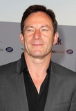 Jason Isaacs Photo - 23 April 2013 - Los Angeles California - Jason Isaacs 7th Annual BritWeek Festival A Salute To Old Hollywood Launch Party held at the British Consul Generals Residence Photo Credit Kevan BrooksAdMedia