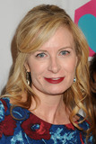 Babette Ison Photo - 24 October 2015 - Beverly Hills California - Babette Ison 26th Annual Friendly House Awards Luncheon held at the Beverly Hilton Hotel Photo Credit Byron PurvisAdMedia