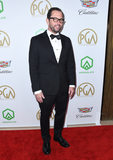 Denis Jensen Photo - 19 January 2019 - Beverly Hills California - Denis Jensen 2019 Annual Producers Guild Awards held at Beverly Hilton Hotel Photo Credit Birdie ThompsonAdMedia