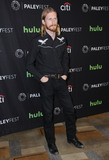 Austin Amelio Photo - 17 March 2017 - Hollywood California - Austin Amelio The Paley Center For Medias 34th Annual PaleyFest Los Angeles - Opening Night Presentation The Walking Dead held at The Dolby Theater in Hollywod Photo Credit Birdie ThompsonAdMedia