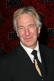 Alan Rickman Photo - Alan Rickman at the HBO Emmy Party Pacific Design Center West Hollywood CA 09-19-04