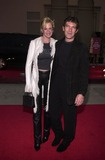 Melanie Griffith Photo - Melanie Griffith and Antonio Banderas at the 2002 ALMA Awards Shrine Auditorium Los Angeles 05-18-02