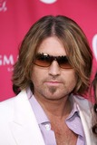 Billy Ray Cyrus Photo - Billy Ray Cyrusat the 41st Annual Academy Of Country Music Awards MGM Grand Las Vegas NV 05-23-06