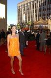 Amanda Beard Photo - Amanda Beardat the 2007 ESPY Awards Kodak Theatre Hollywood CA 07-11-07