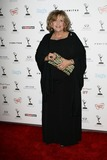Brenda Vaccaro Photo - Brenda Vaccaroat the 62nd Primetime Emmy Awards Performers Nominee Reception Spectra by Wolfgang Puck Pacific Design Center West Hollywood CA 08-27-10