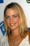 Arianne Zucker Photo - Arianne Zucker at Teen Peoples 6th Annual 25 Hottest Stars under 25 Party Lucky Strike Lanes Hollywood CA 05-05-03