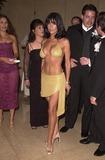 Apollonia Photo -  Apollonia Kotero at the Nosotros Golden Eagle Awards in Beverly Hills 07-28-00