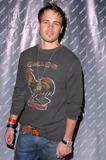 Al Santos Photo - Al Santosat the Reebok Welcomes The Vault Sporty LA Hollywood CA 04-21-05