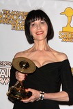 Ellen Greene Photo - Ellen Greeneat the 39th Annual Saturn Awards Press Room The Castaway Burbank CA 06-26-13